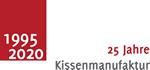 Rübeling Logo